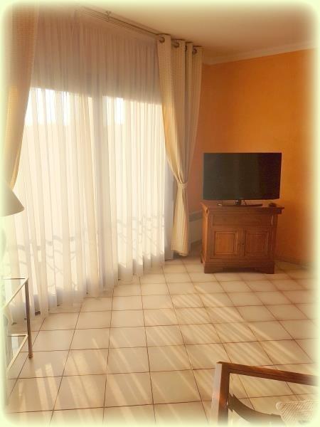 Vente appartement Le raincy 299000€ - Photo 2