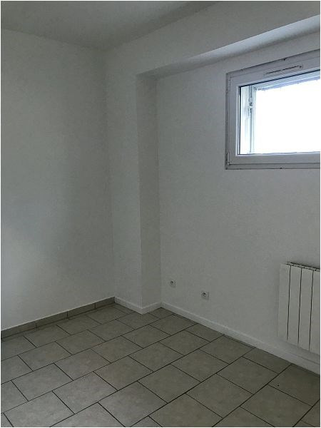 Vente appartement Draveil 132 000€ - Photo 4