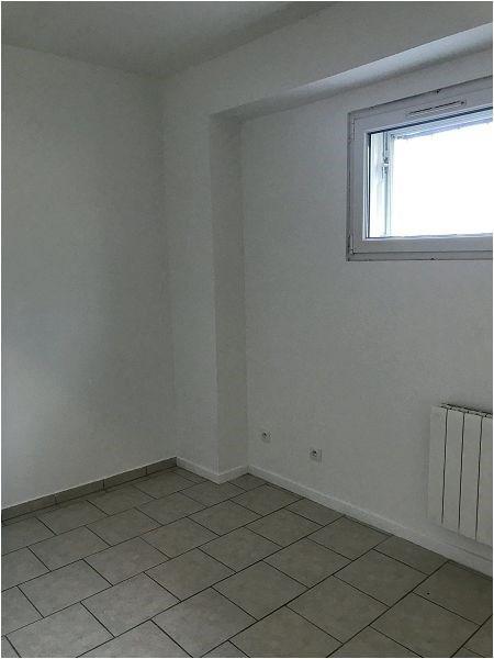 Vente appartement Draveil 132000€ - Photo 4