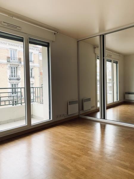 Location appartement Nogent sur marne 700€ CC - Photo 5