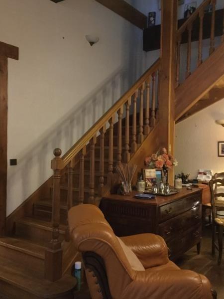Sale house / villa Tournon-sur-rhone 220000€ - Picture 2