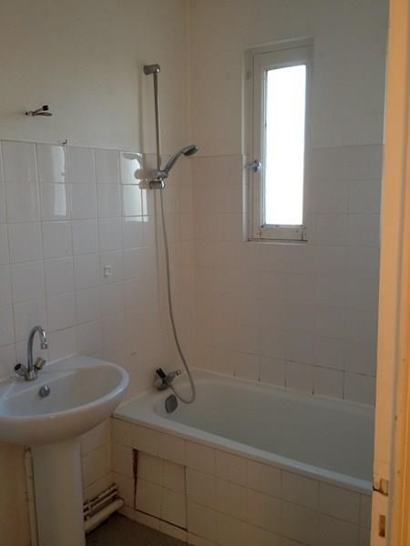 Location appartement Riorges 460€ CC - Photo 5