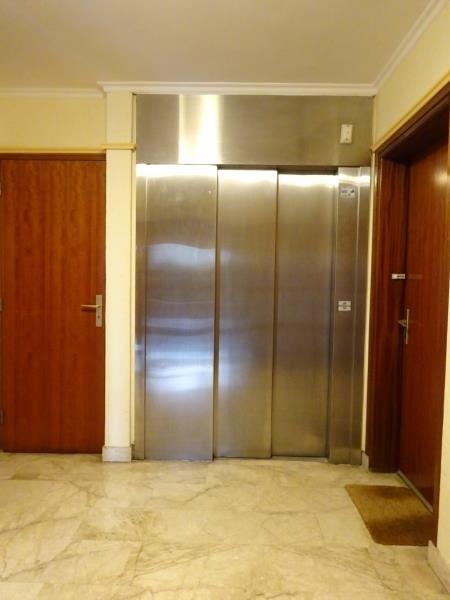 Vente appartement Brest 148000€ - Photo 9