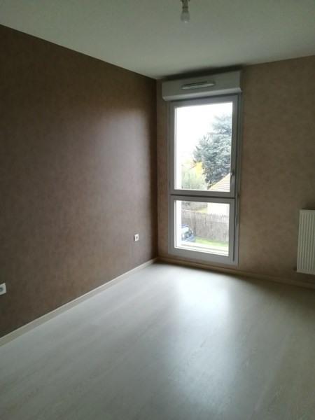 Location appartement Toulouse 731€ CC - Photo 3