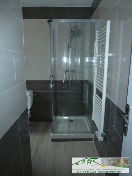 Location appartement Vigneux sur seine 781€ CC - Photo 5