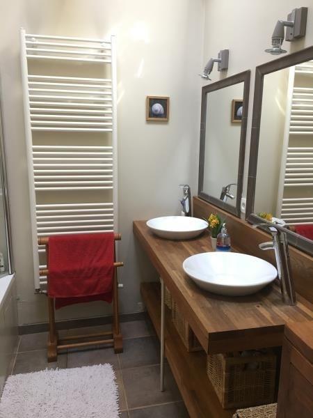 Vente maison / villa Luneville 249000€ - Photo 5