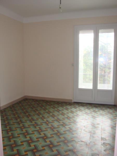 Location appartement Perpignan 672€ CC - Photo 4