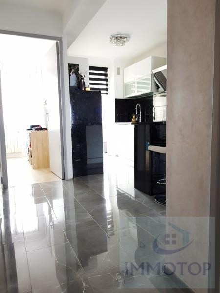 Sale apartment Roquebrune cap martin 330 000€ - Picture 10