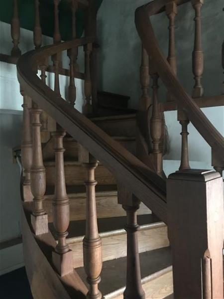 Vente maison / villa Roissy en france 413000€ - Photo 7