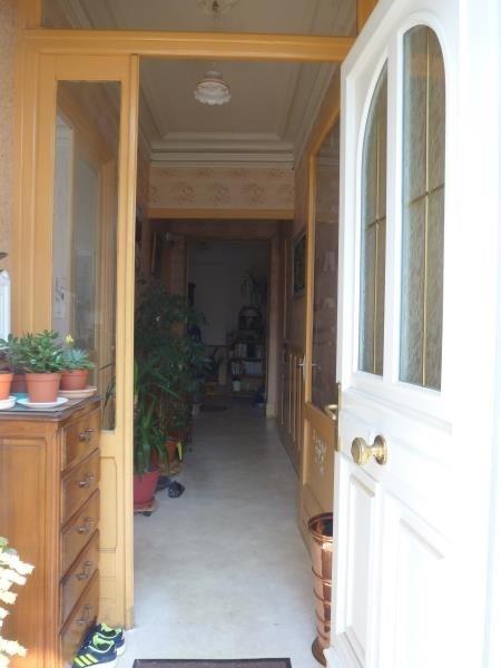Sale building Vichy 420000€ - Picture 2