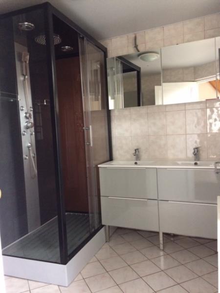 Sale house / villa Melun 185000€ - Picture 5