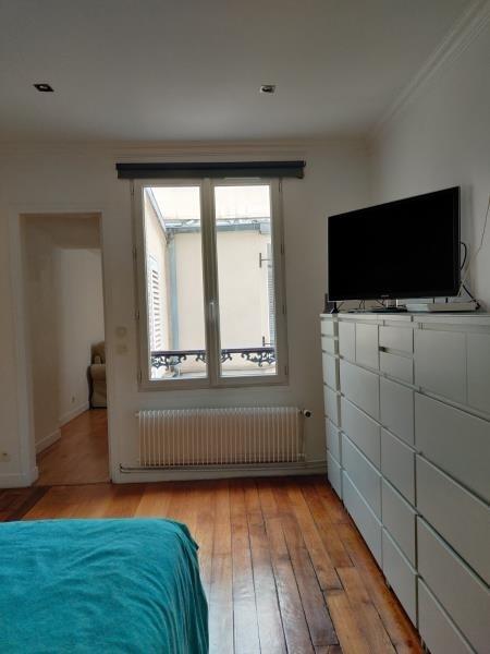 Alquiler  apartamento Paris 7ème 2300€ CC - Fotografía 7