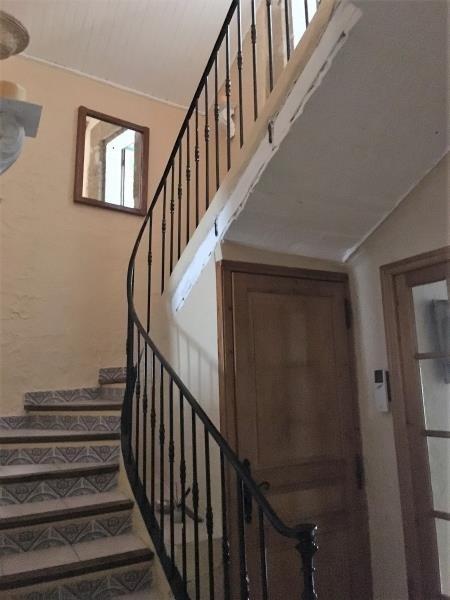 Vente maison / villa Rognes 319000€ - Photo 12