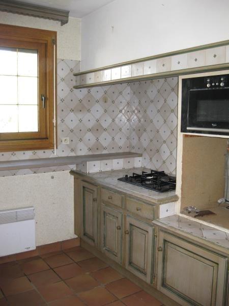 Sale house / villa Moelan sur mer 236250€ - Picture 4