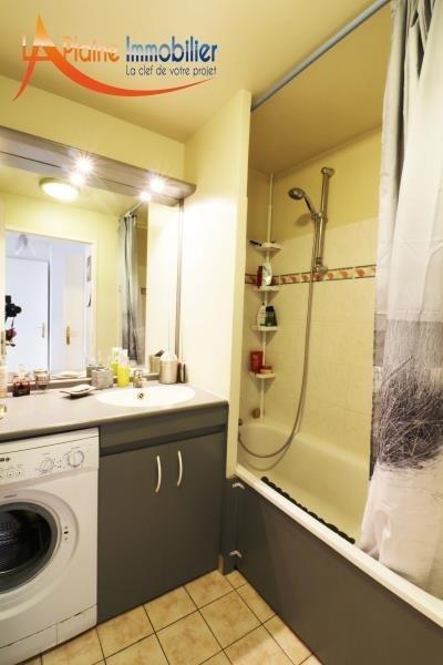 Sale apartment La plaine st denis 299000€ - Picture 7