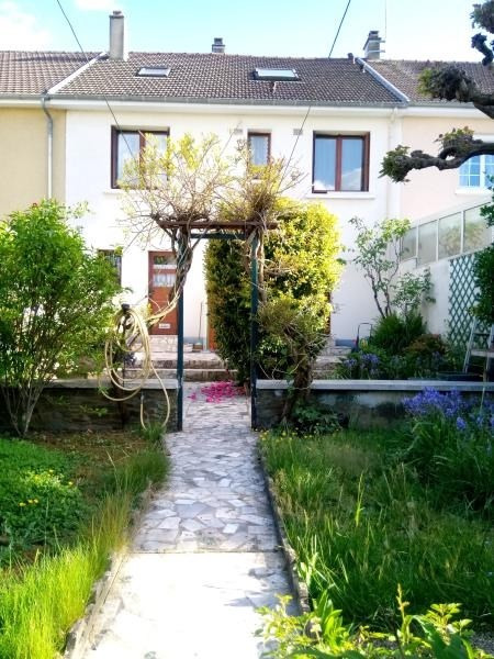 Vente maison / villa Le mans 151 500€ - Photo 4
