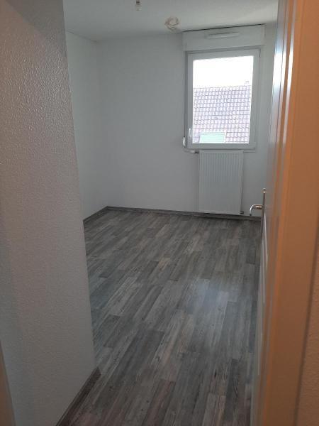 Location appartement Sierentz 749€ CC - Photo 8