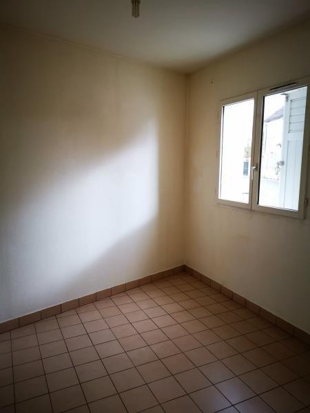 Rental apartment Villeneuve le comte 610€ CC - Picture 3
