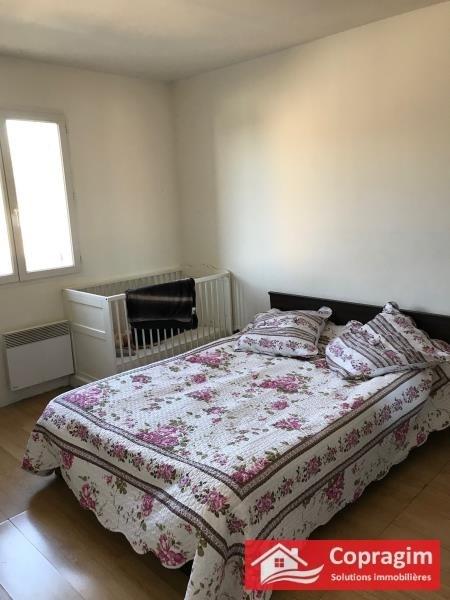 Sale house / villa Salins 176550€ - Picture 3