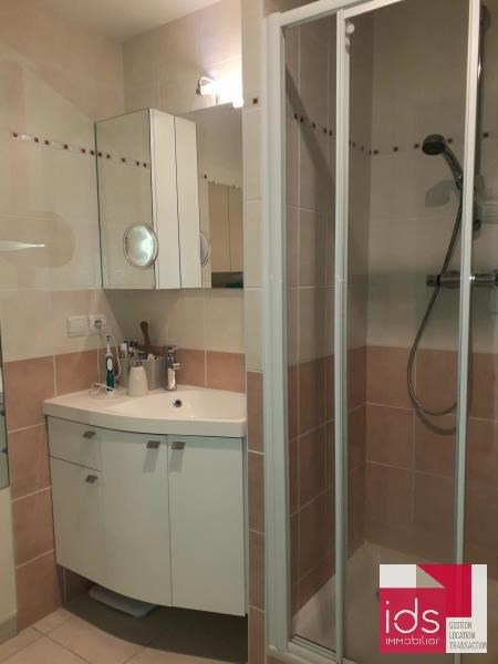 Vente appartement Barby 245000€ - Photo 9