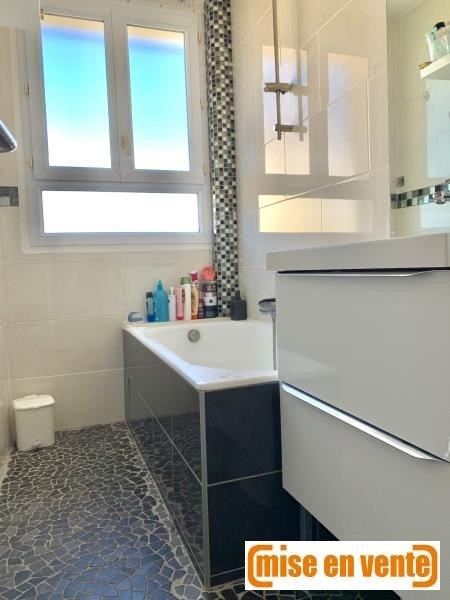 Vente appartement Bry sur marne 243 000€ - Photo 6