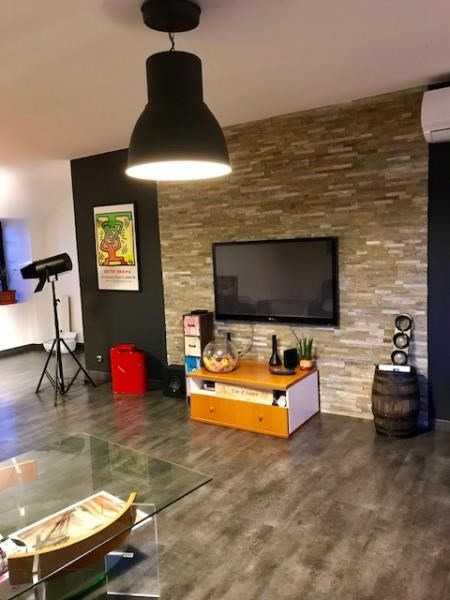 Sale apartment Tarbes 199880€ - Picture 3