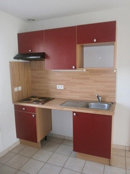 Rental house / villa Rignac 530€ CC - Picture 6