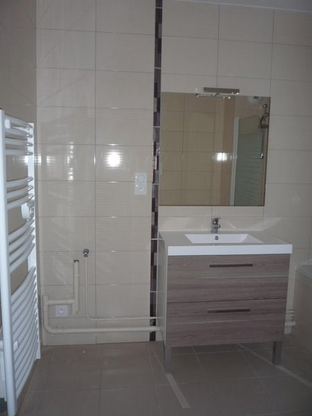 Location appartement Châlons-en-champagne 690€ CC - Photo 4