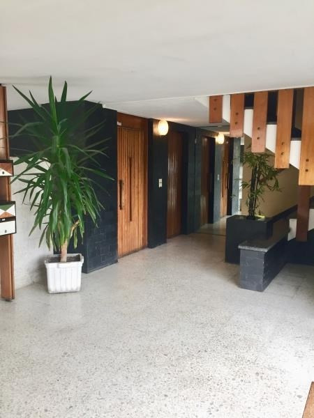 Sale apartment Tarbes 120000€ - Picture 7
