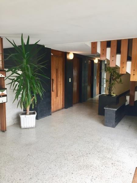 Vente appartement Tarbes 120000€ - Photo 7