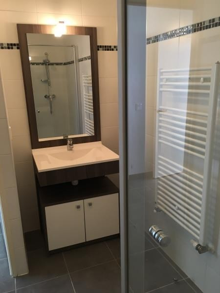Vente appartement Arcachon 289000€ - Photo 5