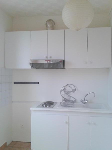 Sale apartment Lagny sur marne 135 000€ - Picture 3