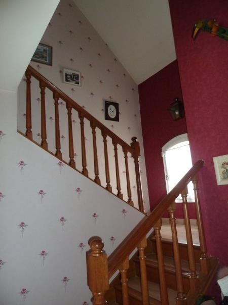 Sale house / villa Seraincourt 598000€ - Picture 14
