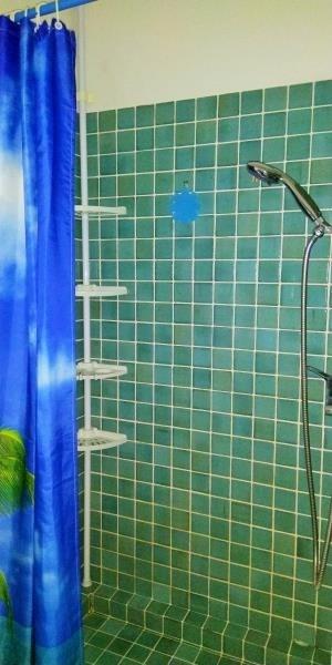 Vente appartement Decize 54250€ - Photo 6