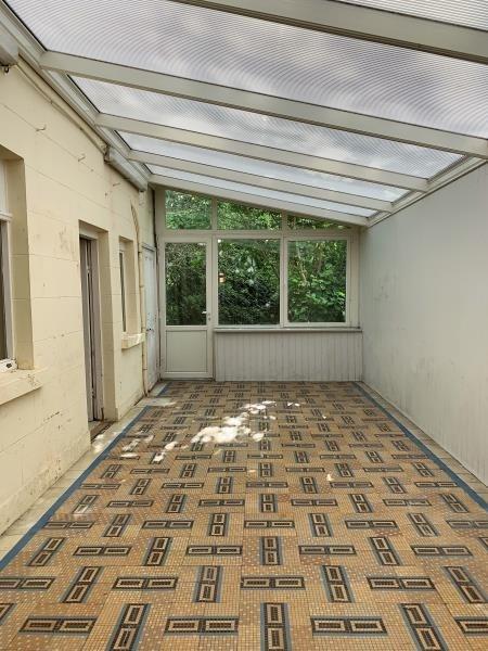 Vente maison / villa Bethune 152000€ - Photo 3