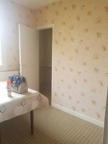 Sale apartment Decize 23000€ - Picture 2