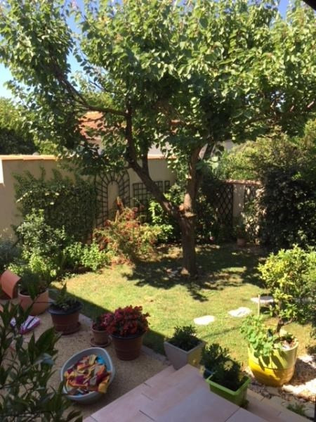 Sale house / villa La rochelle 449000€ - Picture 5