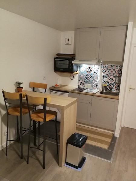 Location appartement Massy 700€ CC - Photo 2