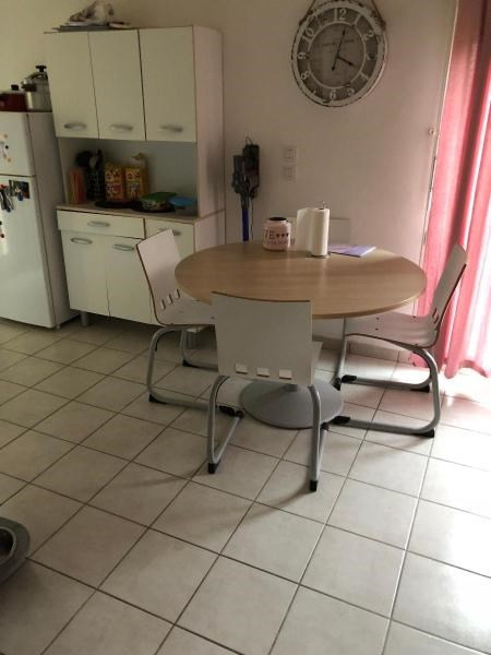 Location appartement Macon 639€ CC - Photo 1