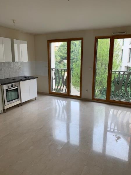 Vente appartement Tassin la demi lune 175500€ - Photo 4