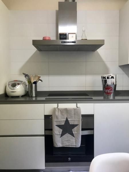 Vente appartement Behobie 212000€ - Photo 1