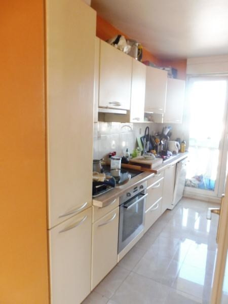 Sale apartment Villemomble 280 000€ - Picture 3