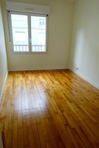 Location appartement Brest 550€ CC - Photo 8