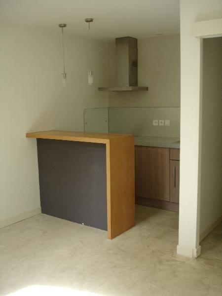Location appartement Etoile sur rhone 555€ CC - Photo 2