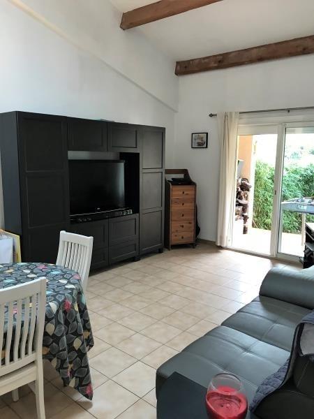 Vente maison / villa La valette du var 328000€ - Photo 4