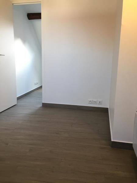 Affitto appartamento Stains 600€ CC - Fotografia 7