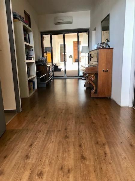Revenda apartamento Arles 347000€ - Fotografia 5