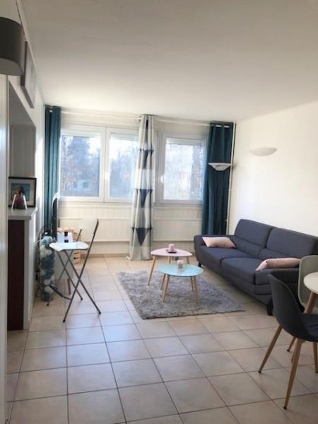 Affitto appartamento L isle adam 900€ CC - Fotografia 1