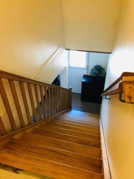 Immobile residenziali di prestigio appartamento Compiegne 320000€ - Fotografia 10