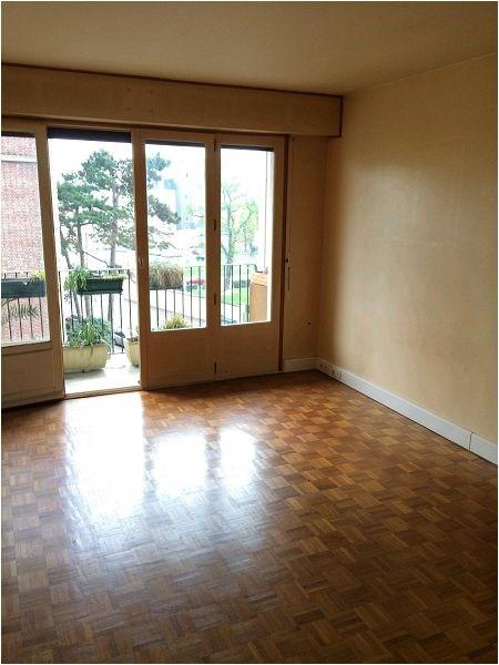 Sale apartment Juvisy sur orge 105000€ - Picture 1